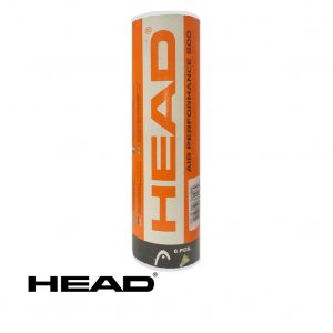 HEAD VOLANT BADMINTON