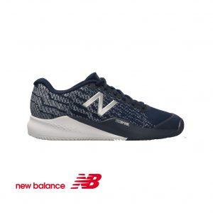 NB tennis W996