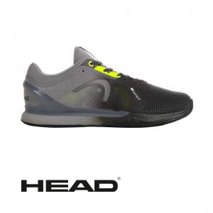 HEAD Sprint Pro SF Clay