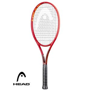 HEAD PRESTIGE MP GRAPHENE 360+