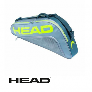 HEAD SAC EXTREME TOUR TEAM 3R PRO