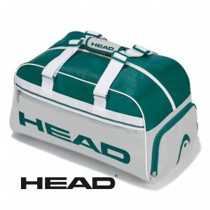 Sac HEAD 4 Major Club