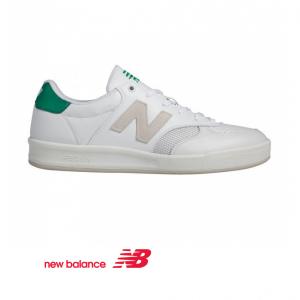 New Balance Tennis CRT300DK