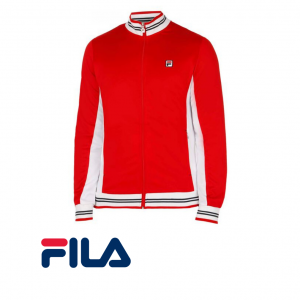 Fila_FRM151001_Ole_Red