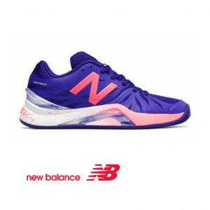 New Balance WC1296
