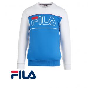 FILA-Sweat-Tommy