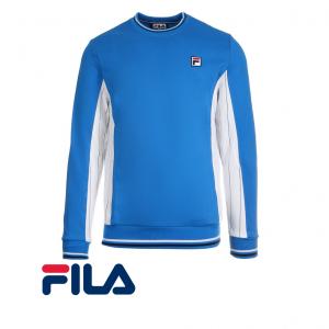 Fila-sweater-Finn