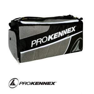 SAC TENNIS Pro KENNEX RACK PACK