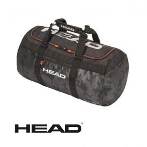 Sac HEAD TOUR TEAM CLUB