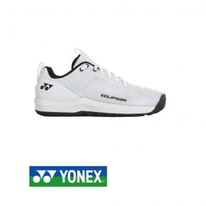 Yonex-ECLIPSION-3-power-cushion-white