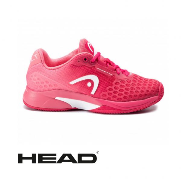 Chaussure HEAD