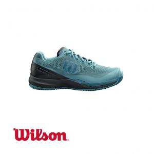 Chaussure Wilson