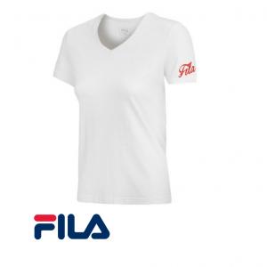 Fila Tee-Shirt Raani