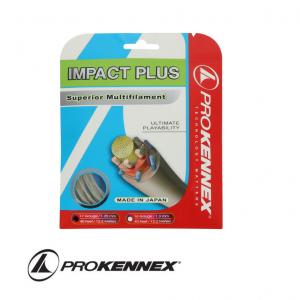 Cordage PROKENNEX Impact Plus